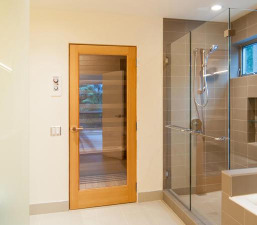 Swing Doors Wood Bllc Bav Glass Room Doors From Lacantina