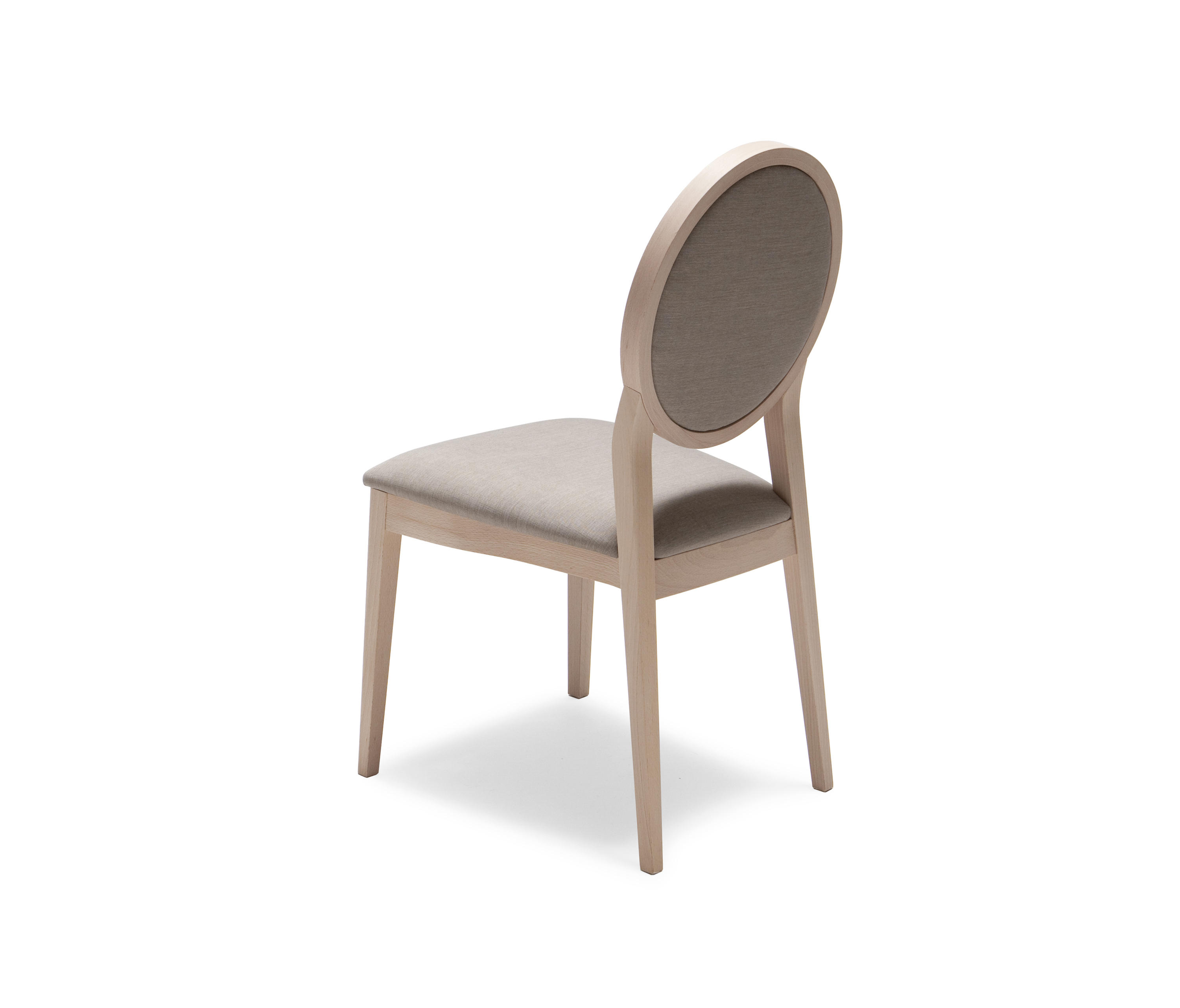 ... Medaillon 188 By ORIGINS 1971 | Chairs ...
