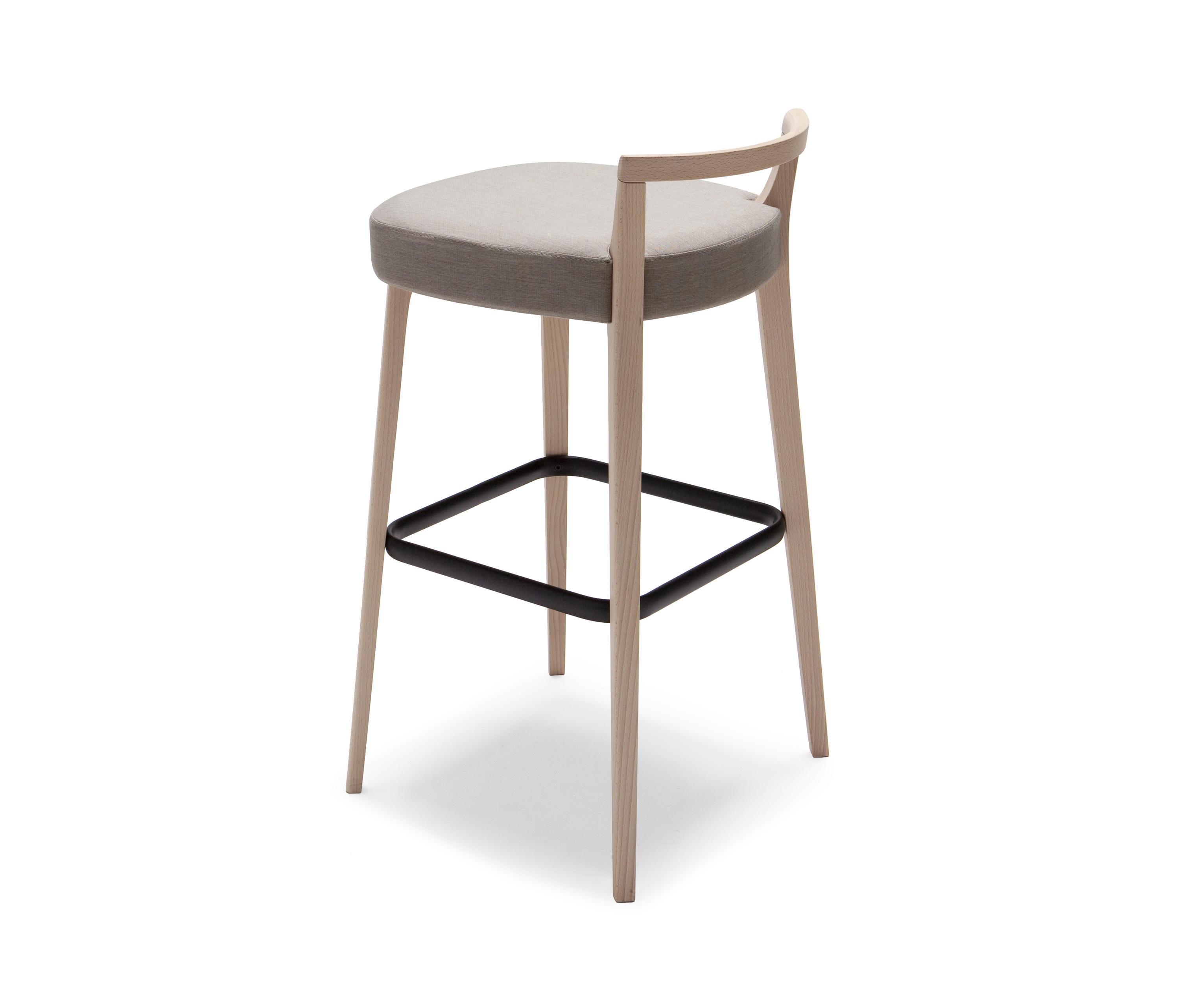 METRO 162 - Bar Stools From ORIGINS 1971