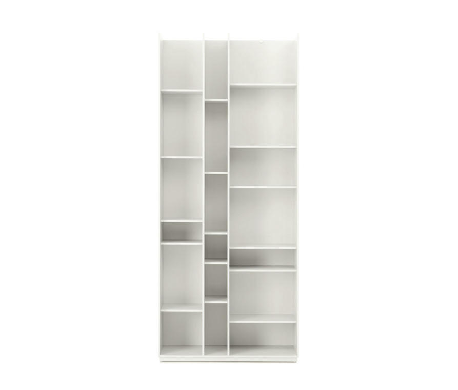 Libreria A Elle Kriptonite U Interior Design K Sistema