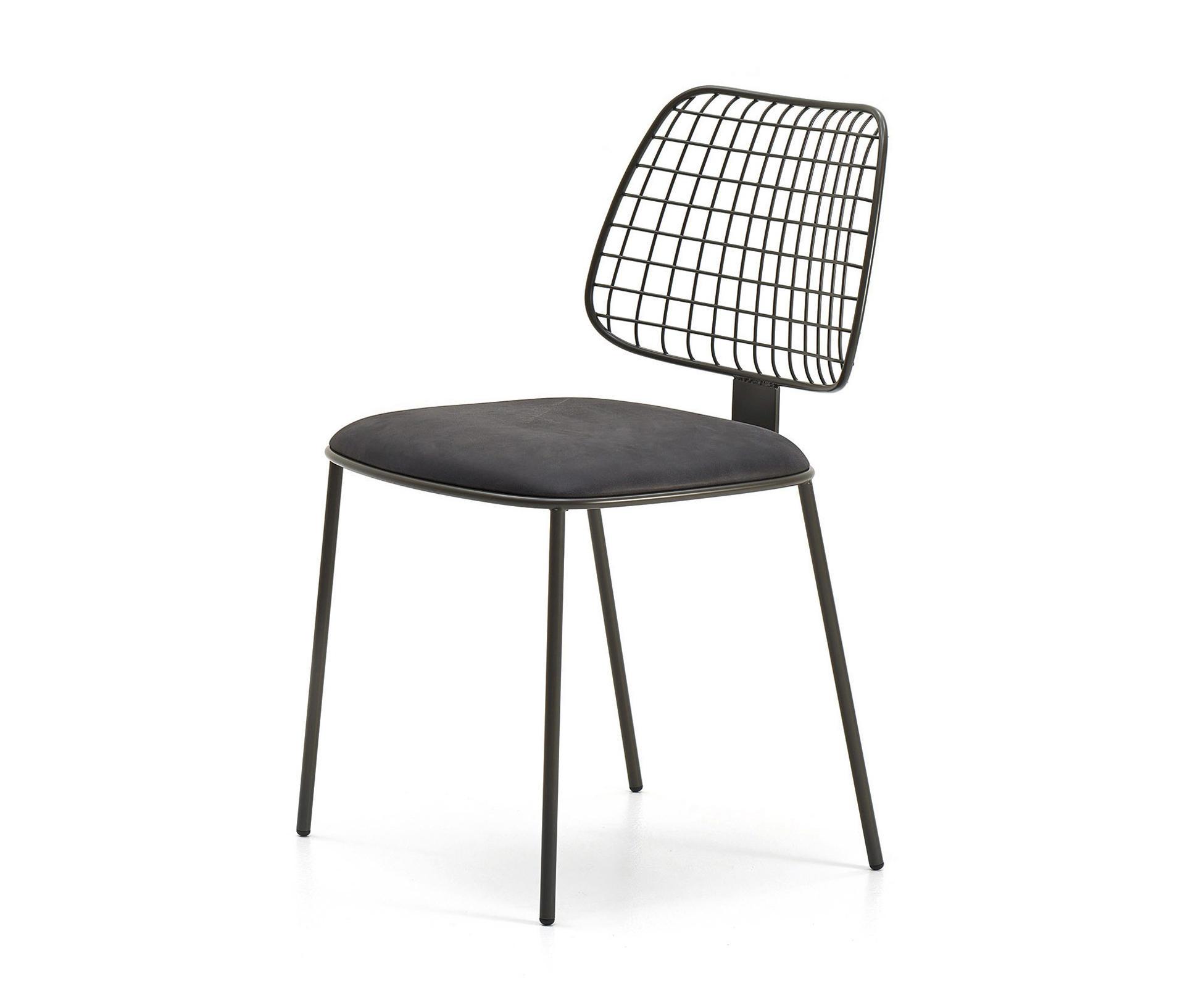 Summerset Chair By Varaschin | Chairs ...