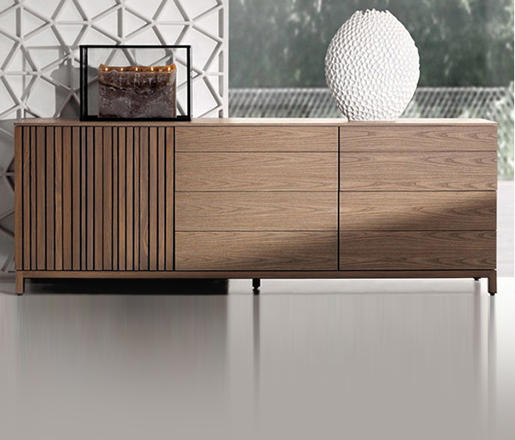 Buffet Table.Essence Buffet Table Sideboards From Cliff Young Architonic