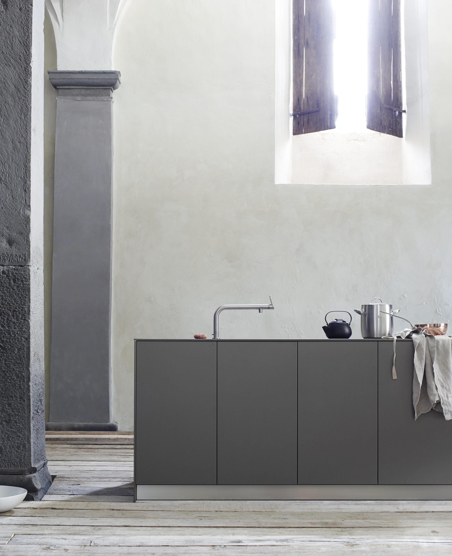 b3 laminate cuisines int gr es de bulthaup architonic. Black Bedroom Furniture Sets. Home Design Ideas