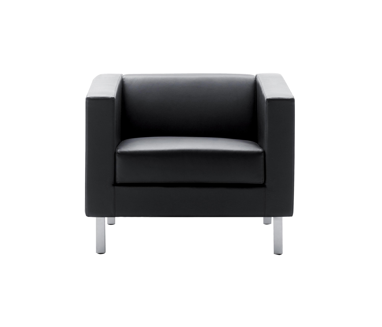 Oxel fauteuils d 39 attente de sokoa architonic for Sokoa hendaye