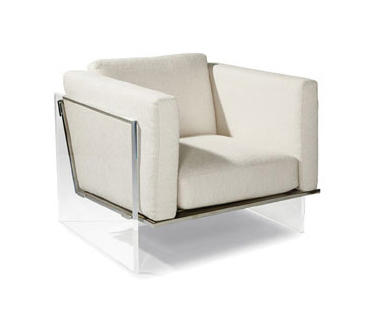 Get Smart Chair Designer Furniture, Cliff Young Furniture