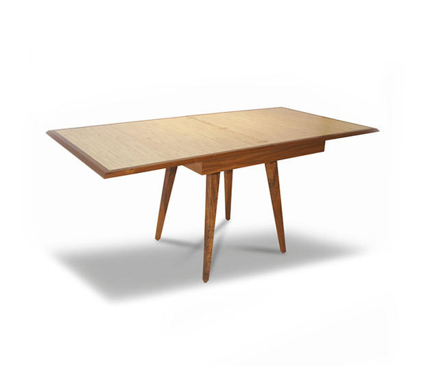 Flip Top Table The Original By Cliff Young Dining Tables