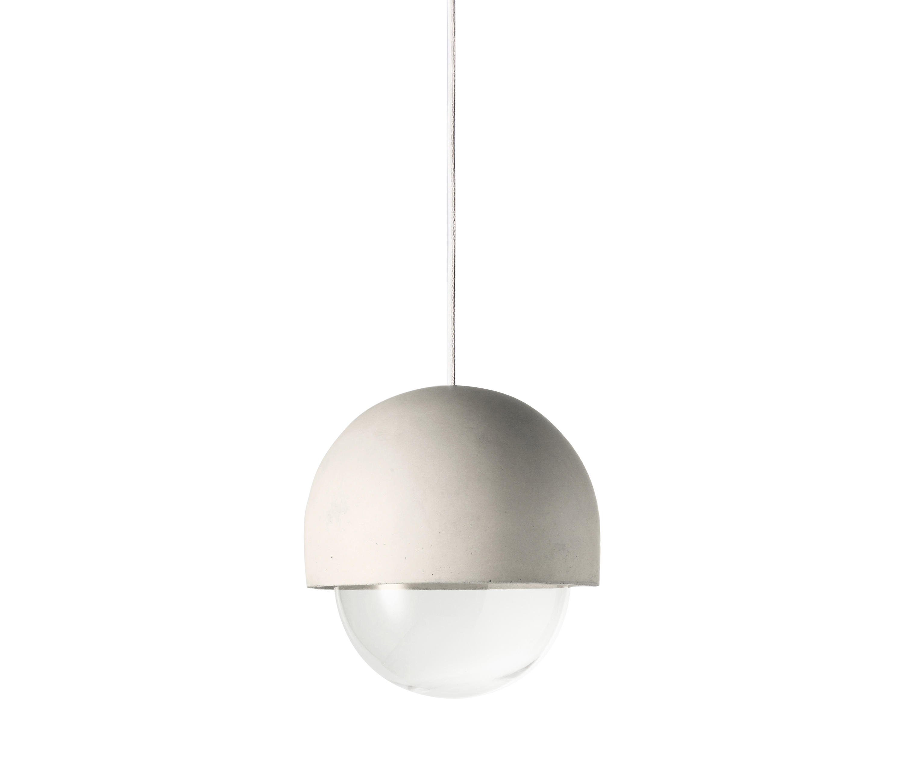 by house savoy light pendant dunbar