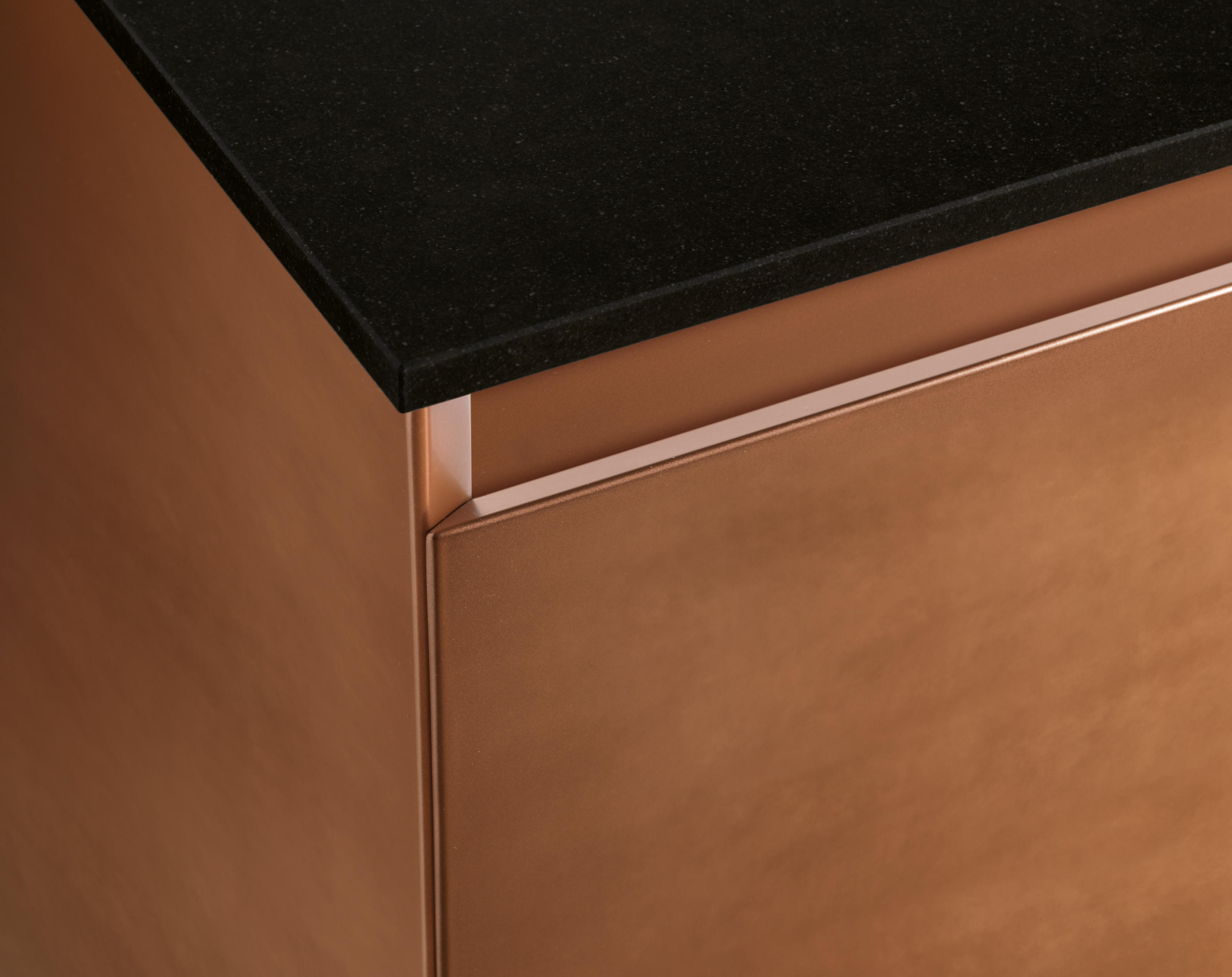 fusion antis euromobil. Antis Fusion By Euromobil | Fitted Kitchens