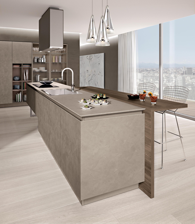 antis kitchen furniture euromobil design euromobil. Lain Imprimé By Euromobil | Fitted Kitchens Antis Kitchen Furniture Design G