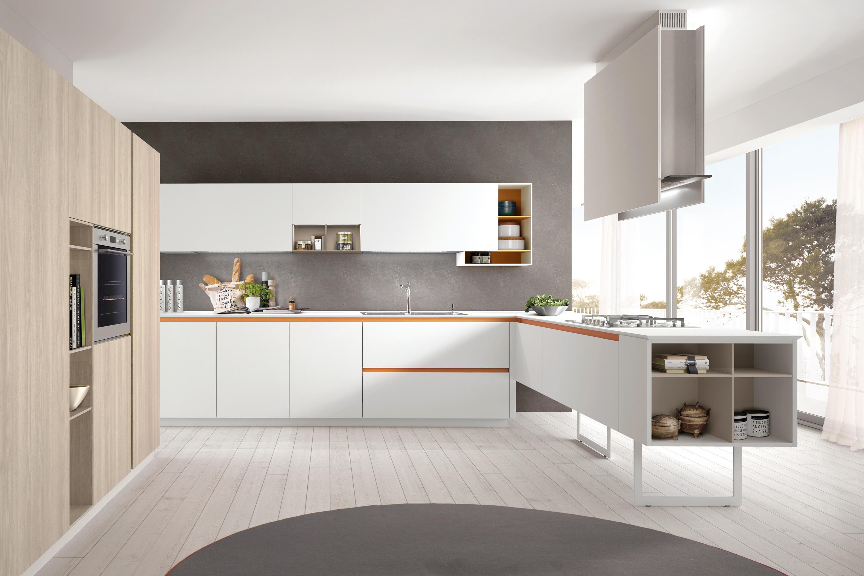 Lain Filolain33 Cocinas Integrales De Euromobil Architonic