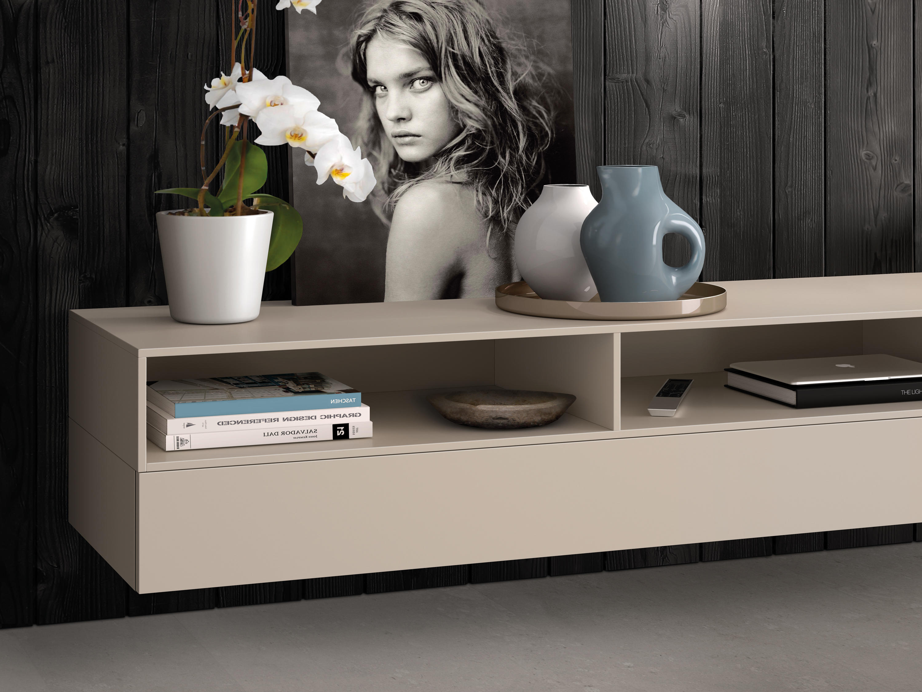 fusion antis euromobil. Living E90 Comp.910 By Euromobil | Wall Storage Systems Fusion Antis