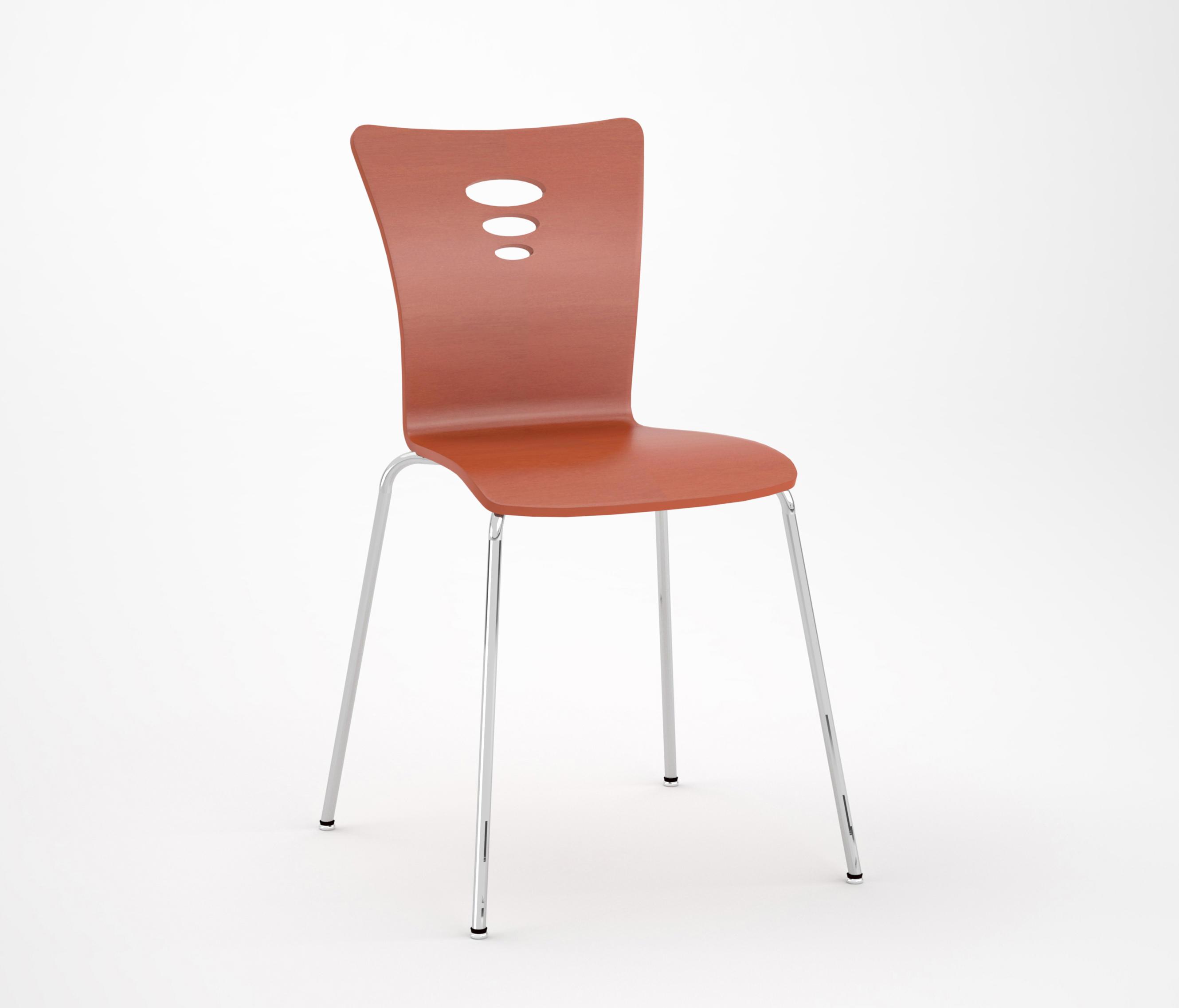 benton cafÉ chair chairs from erg international architonic