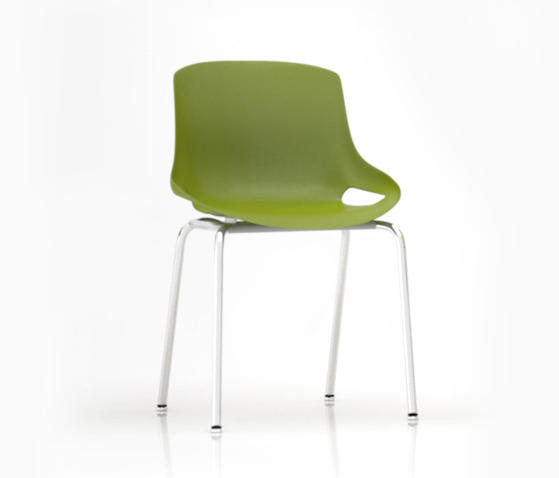 side chairs product elliot 4 leg side chair visitors chairs side chairs from erg