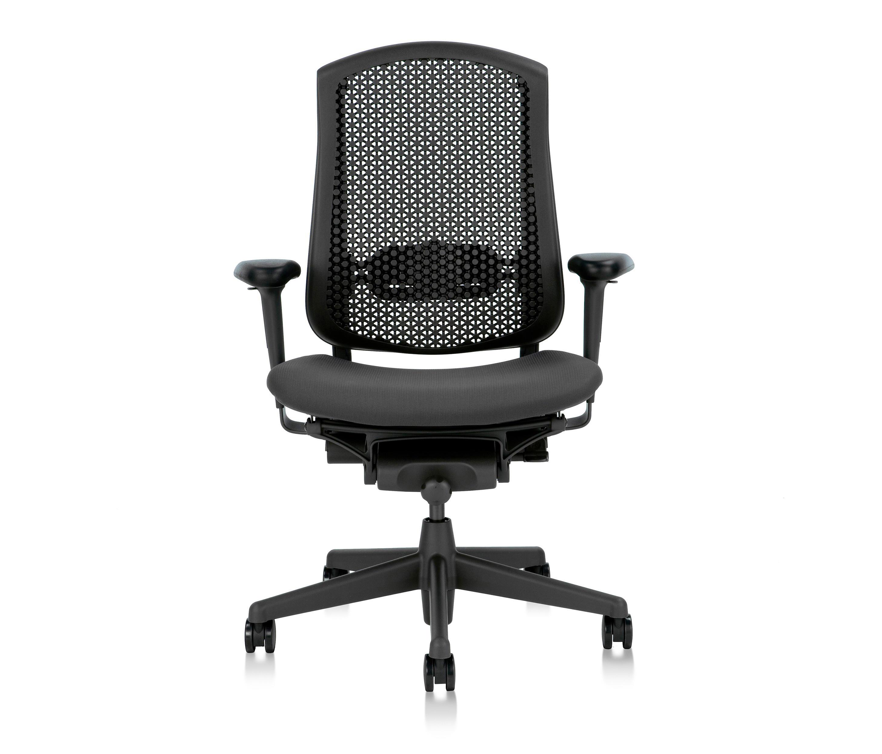 managementdrehsthle celle chair von herman miller managementdrehsthle - Herman Miller Tischsysteme
