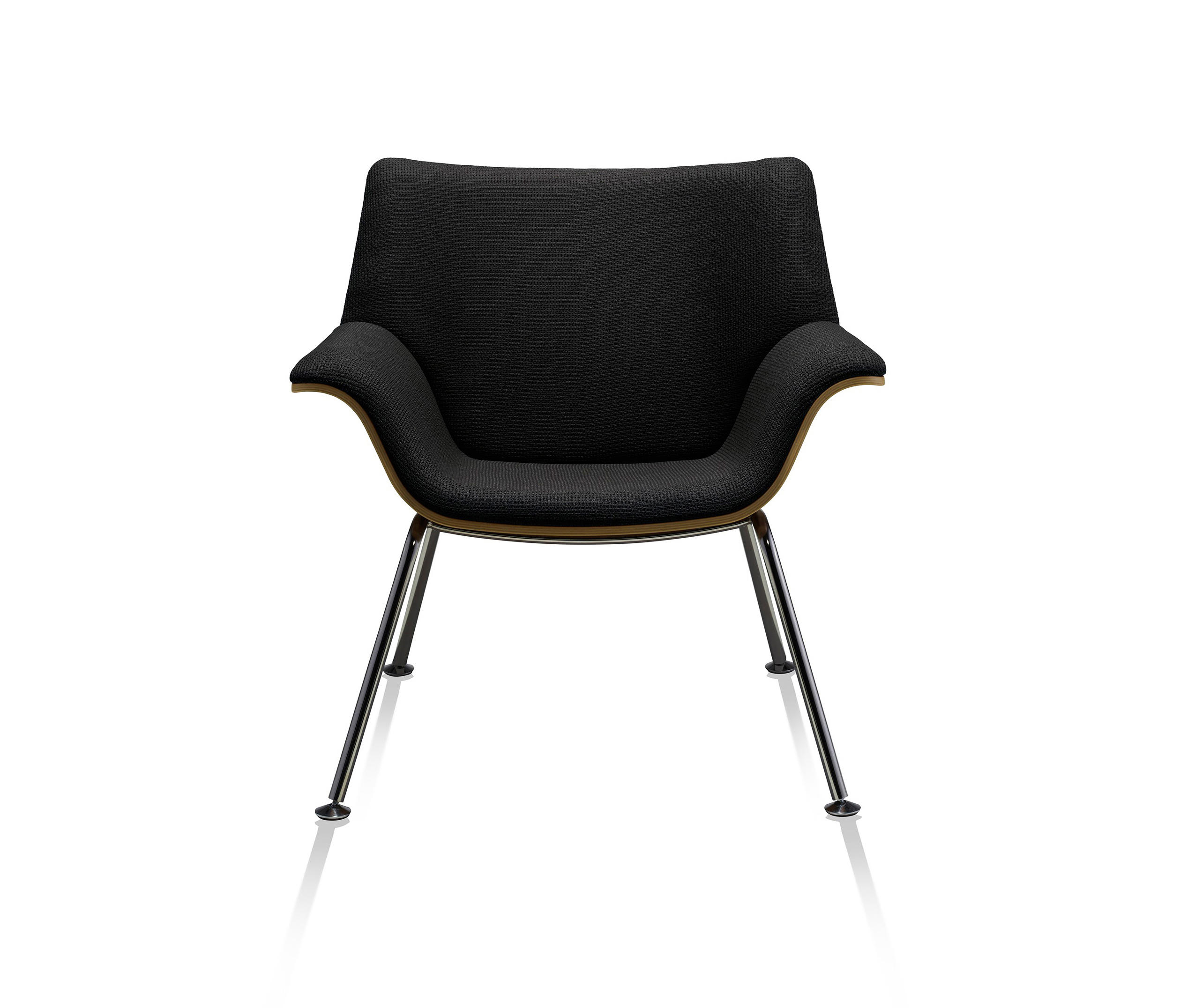 Great Swoop Lounge Chair By Herman Miller | Lounge Chairs ...