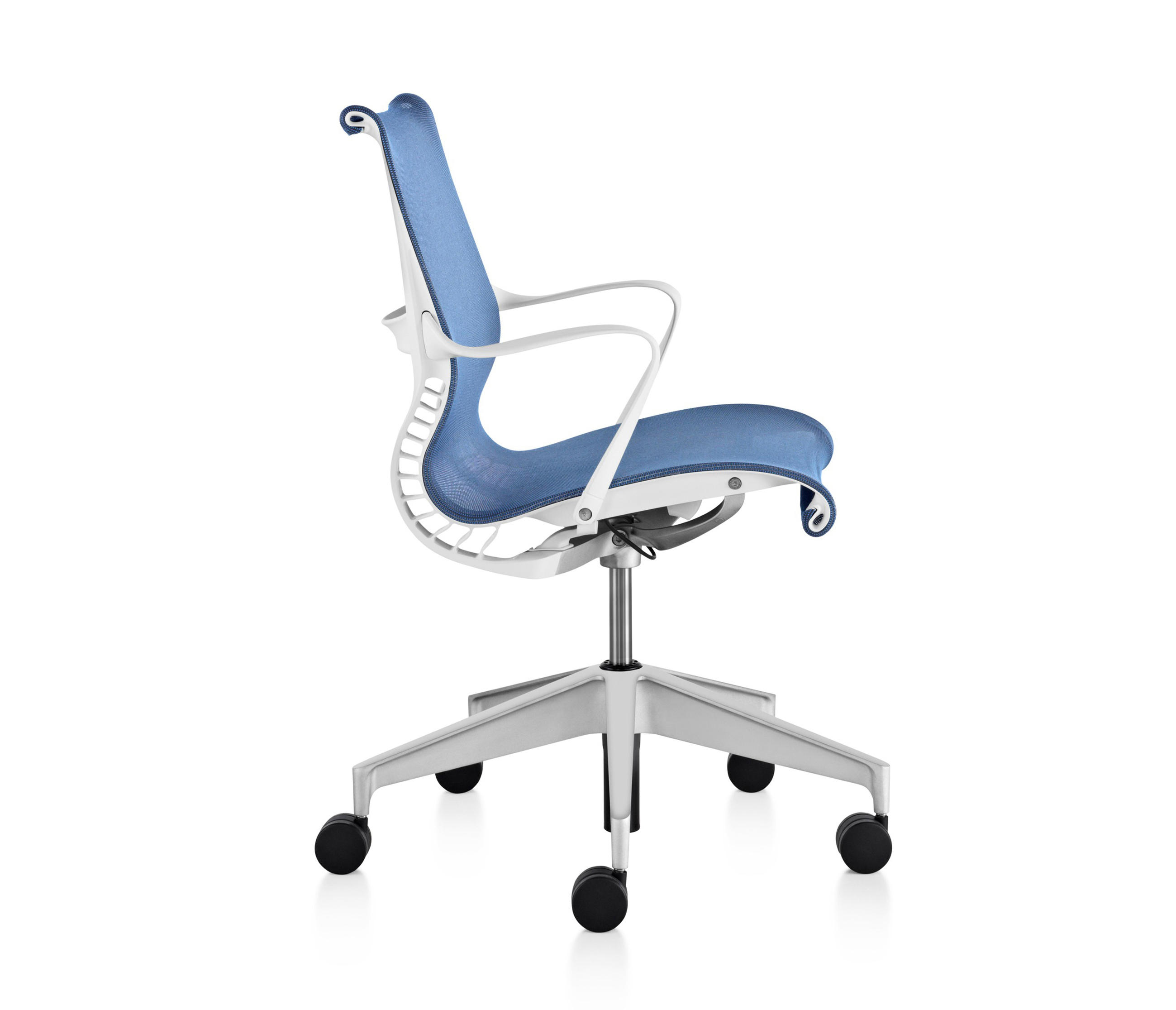 setu chair chairs from herman miller architonic