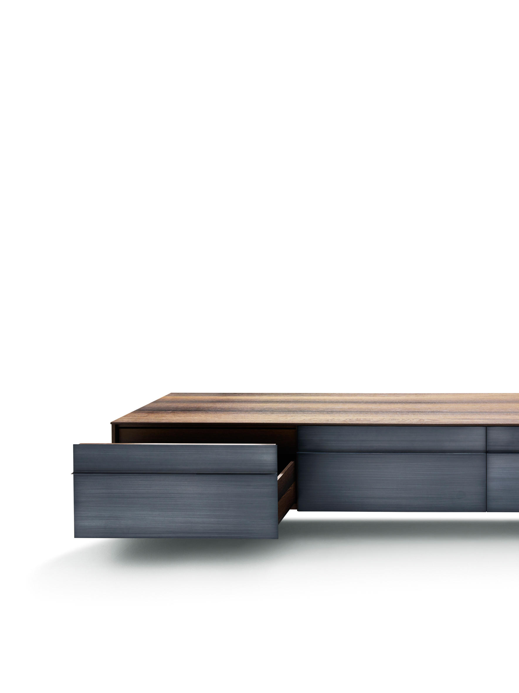 SC16 - Sideboards from De Padova | Architonic
