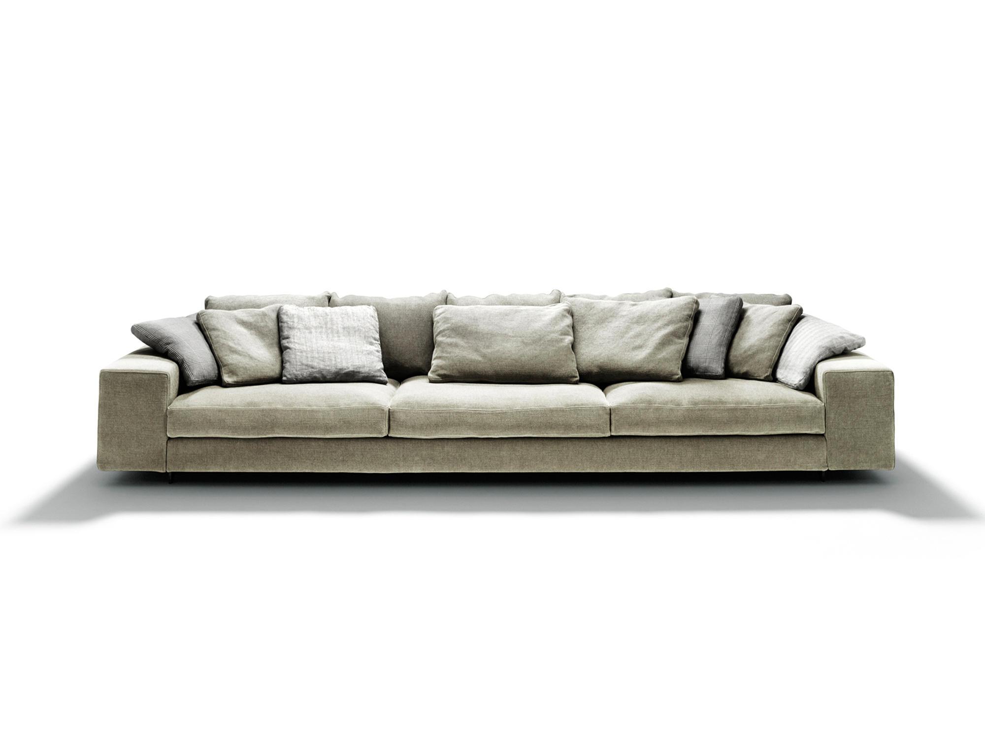 LANDSCAPE - Sofas from De Padova | Architonic