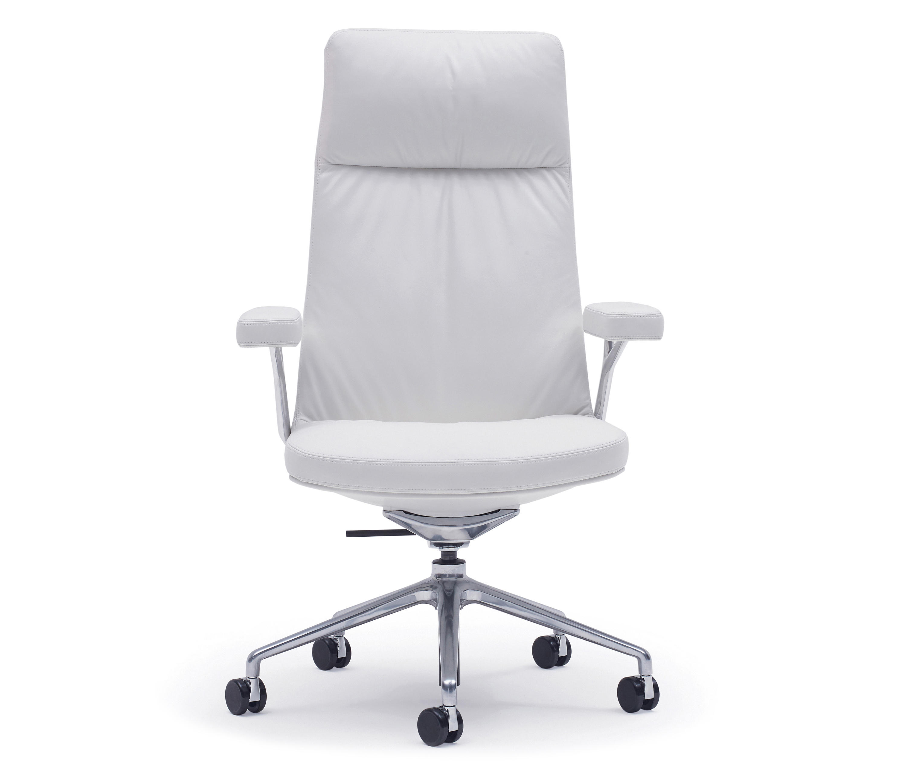 Cloud By Davis Furniture | Office Chairs ...