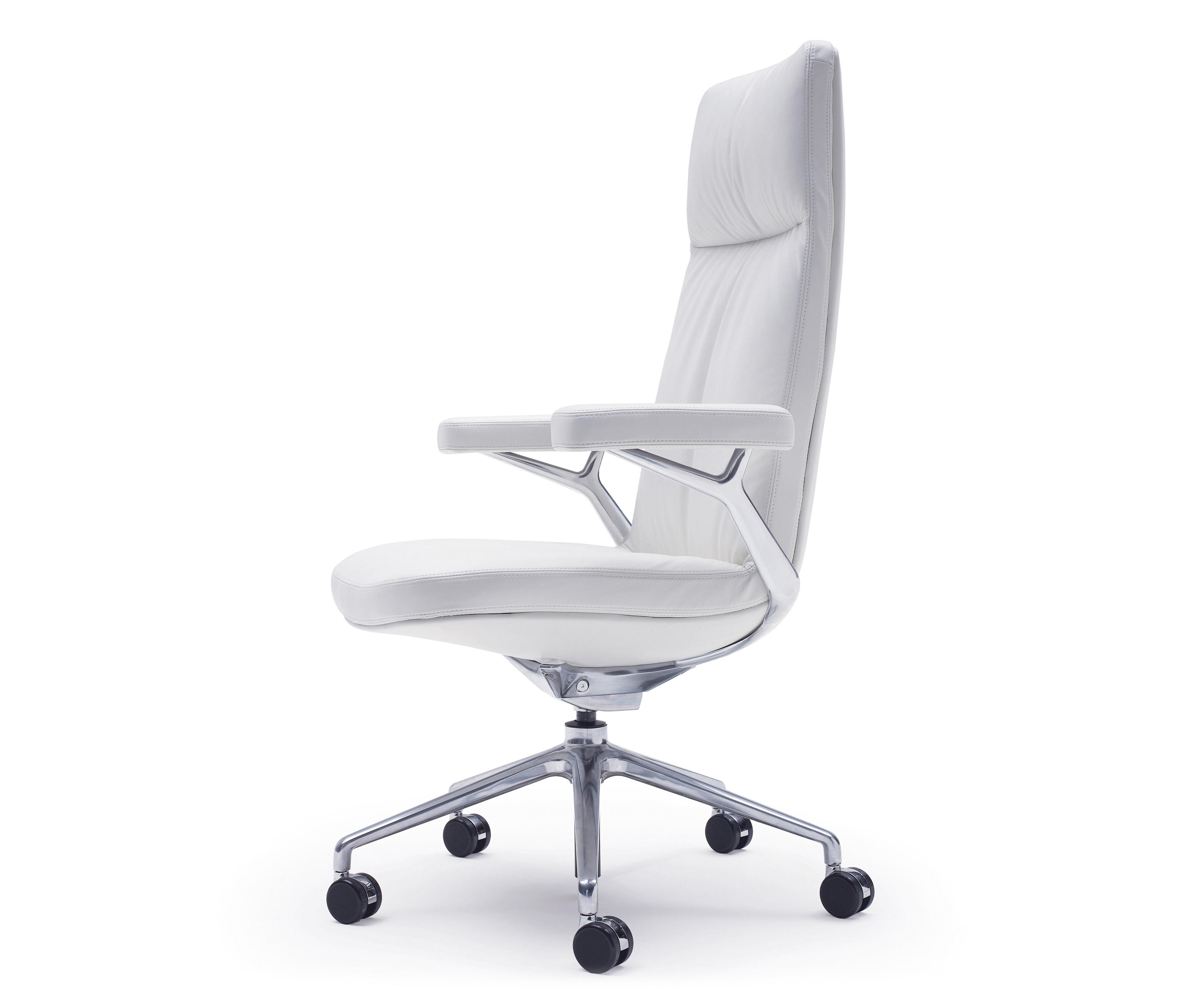 Cloud Office Chairs From Davis Furniture Architonic