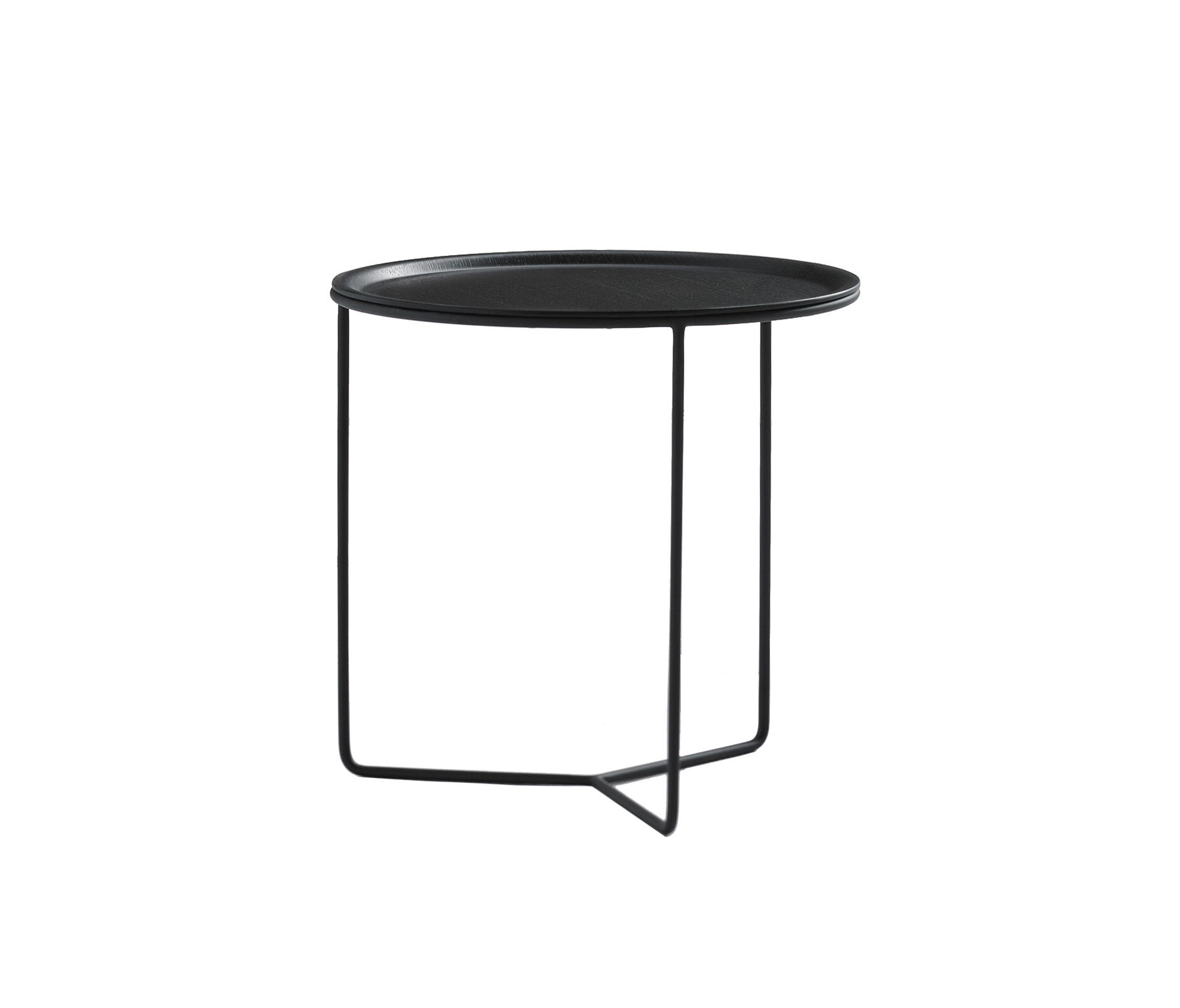 Valet By Davis Furniture | Side Tables
