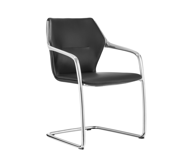 Zen By Davis Furniture | Chairs