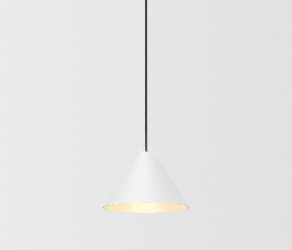 SHIEK 1.0 - General lighting from Wever  for Ceiling Lamp Texture  284dqh