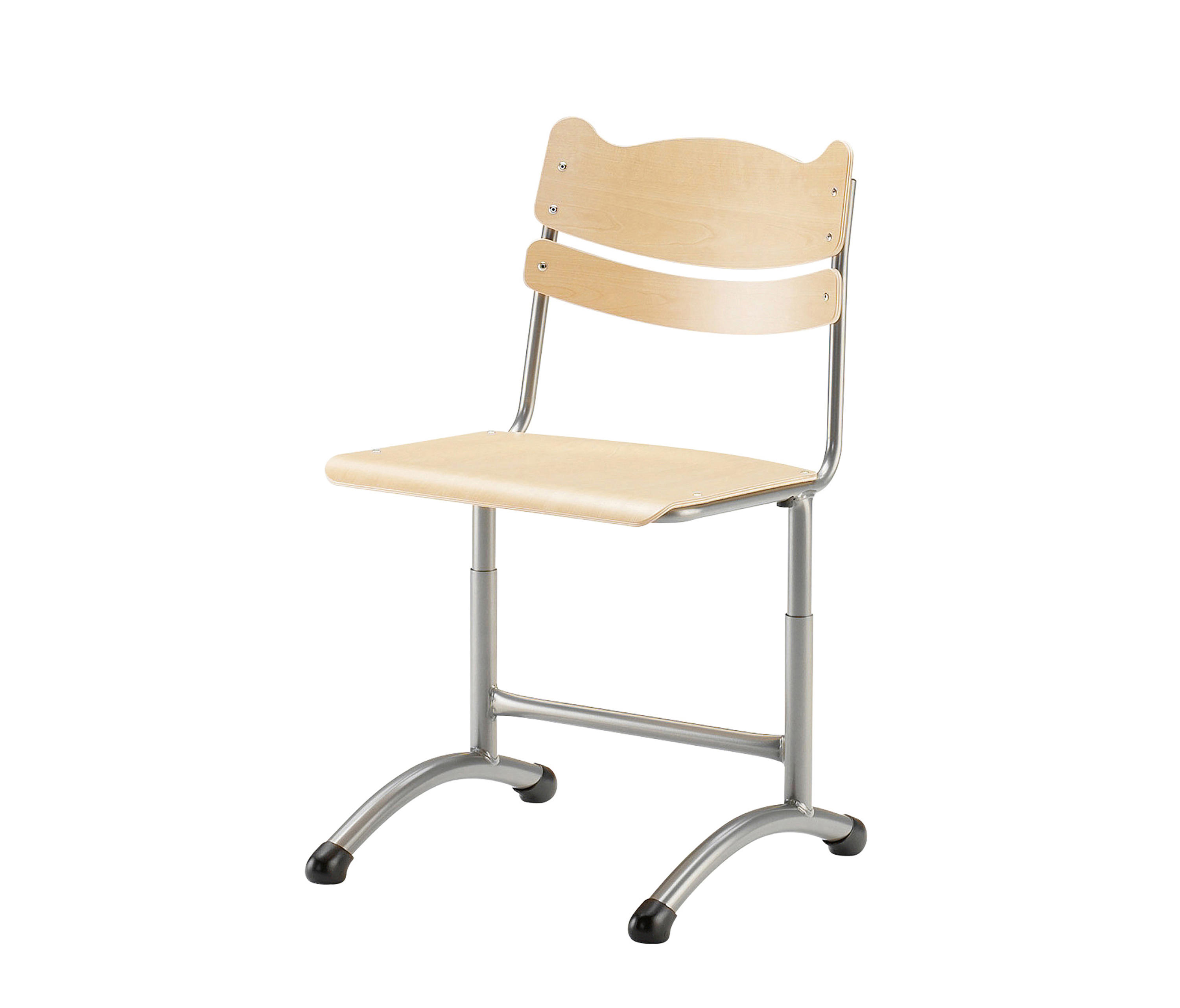 Prima | Student Chair By Isku | Kids Chairs