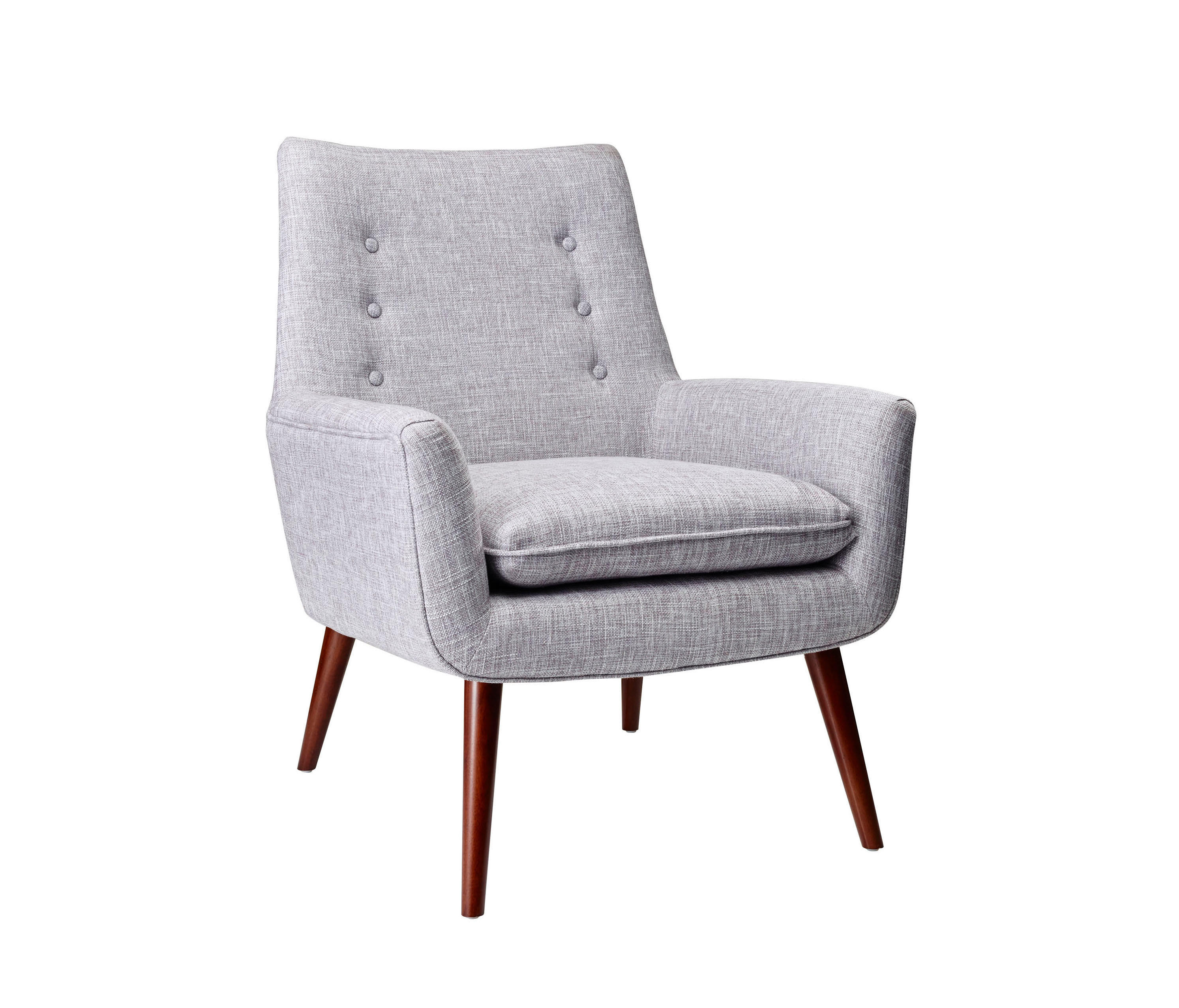 Addison Chair By ADS360 | Lounge Chairs ...