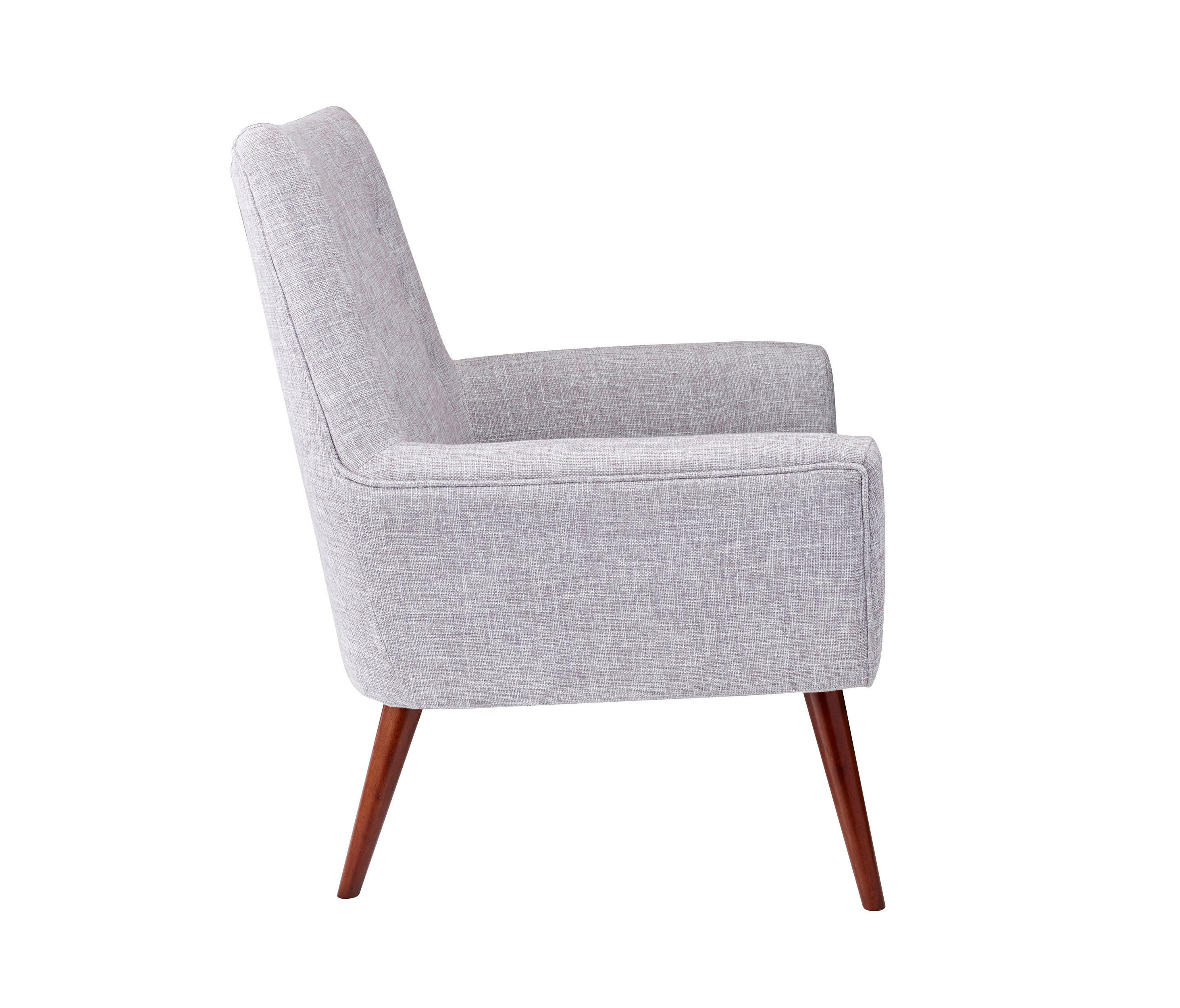 ... Addison Chair By ADS360 | Lounge Chairs