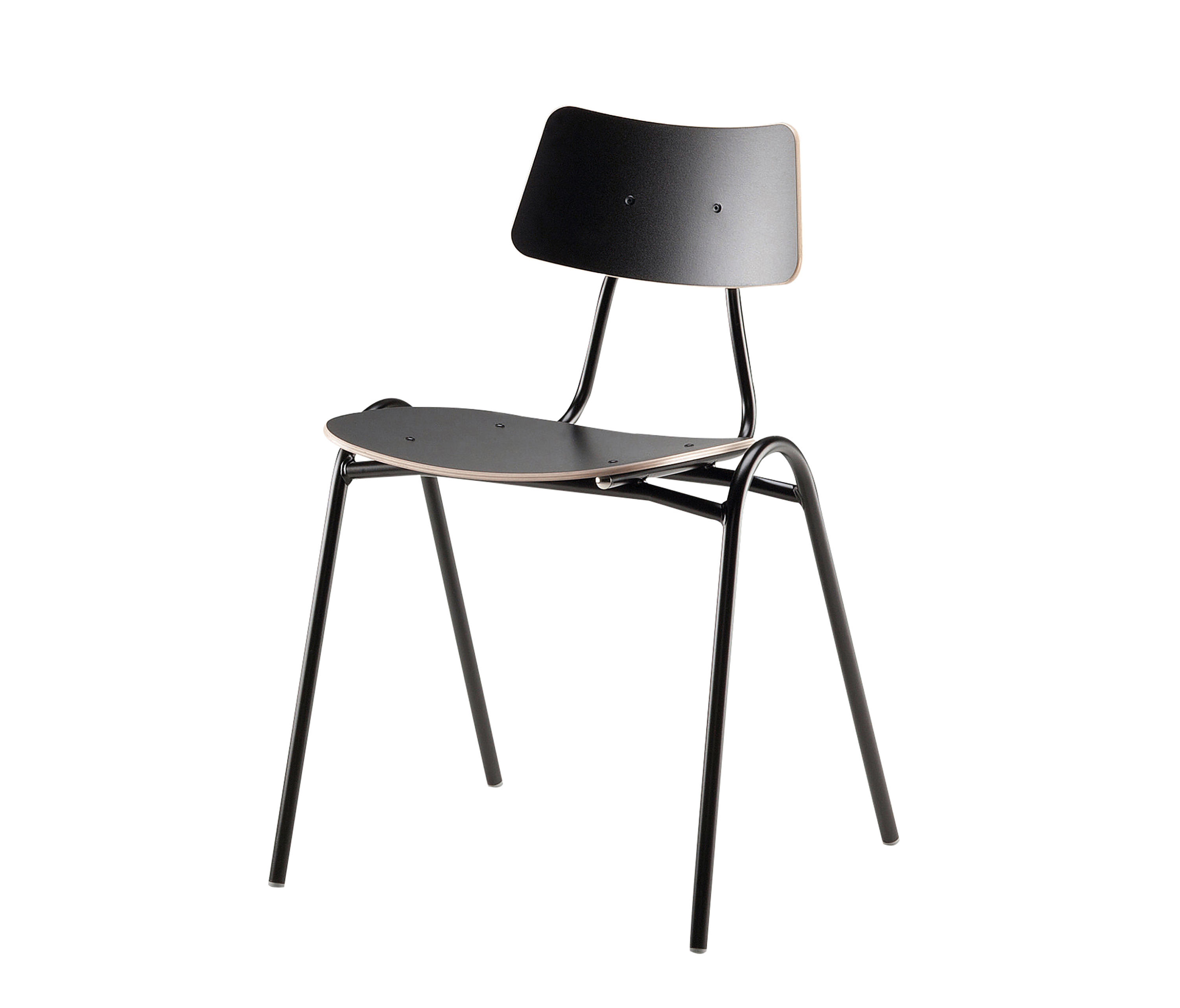 Tuoli 50 | General Purpose Chair By Isku | Chairs