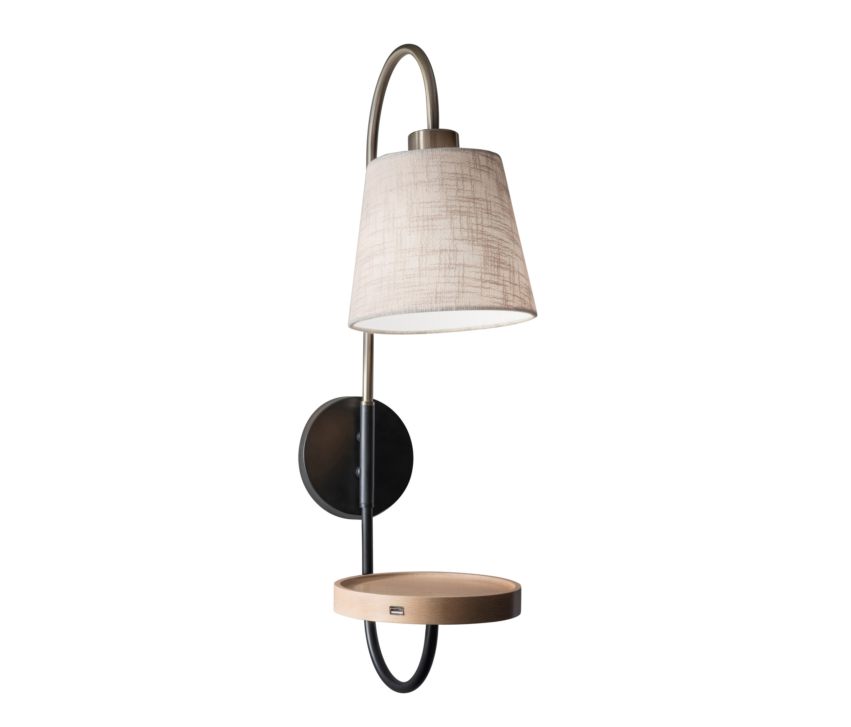 Jeff Wall Light Bulbs : JEFFREY WALL LAMP - General lighting from ADS360 Architonic