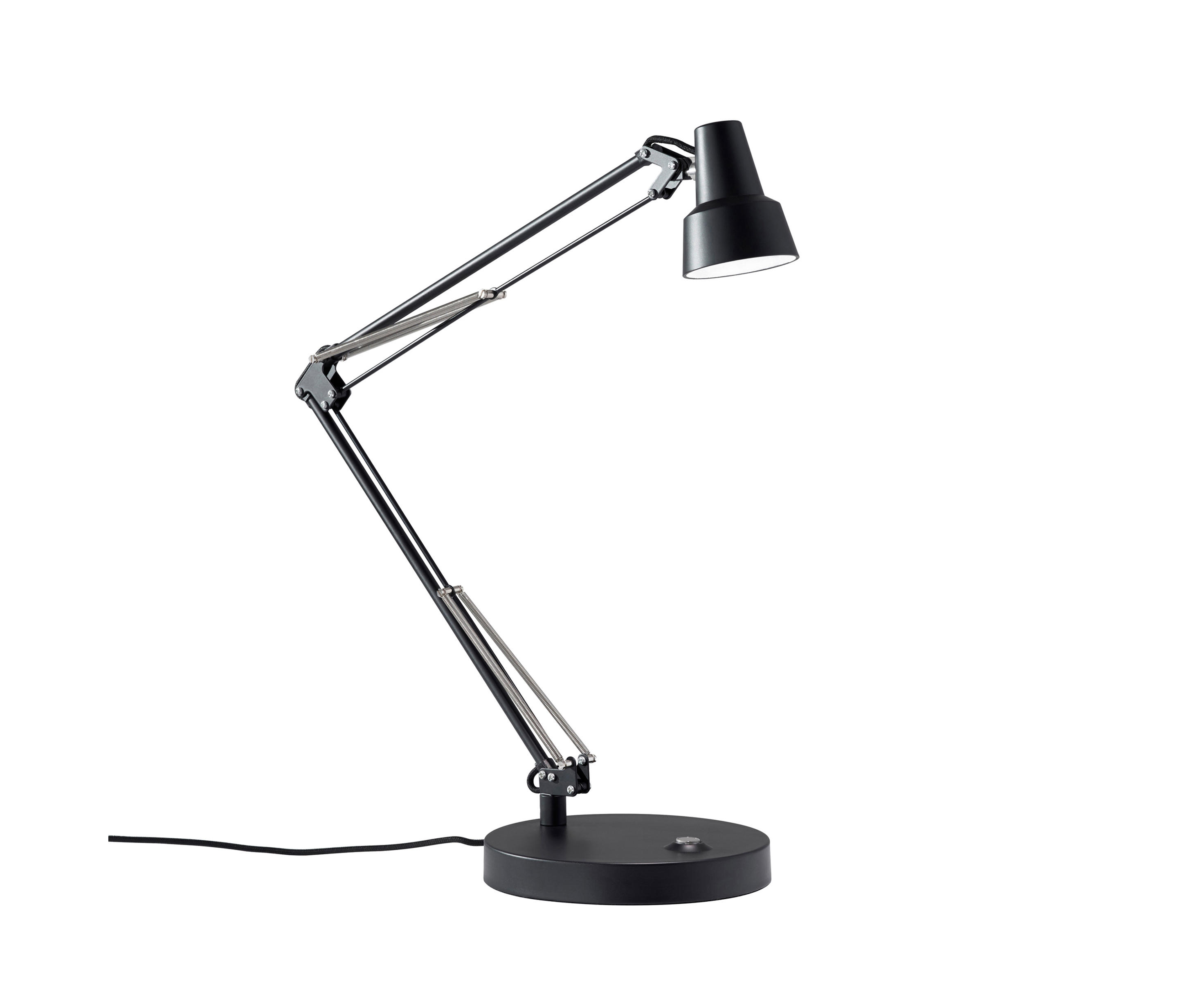pdx lamp led lighting reviews vonhaus desk folding wayfair