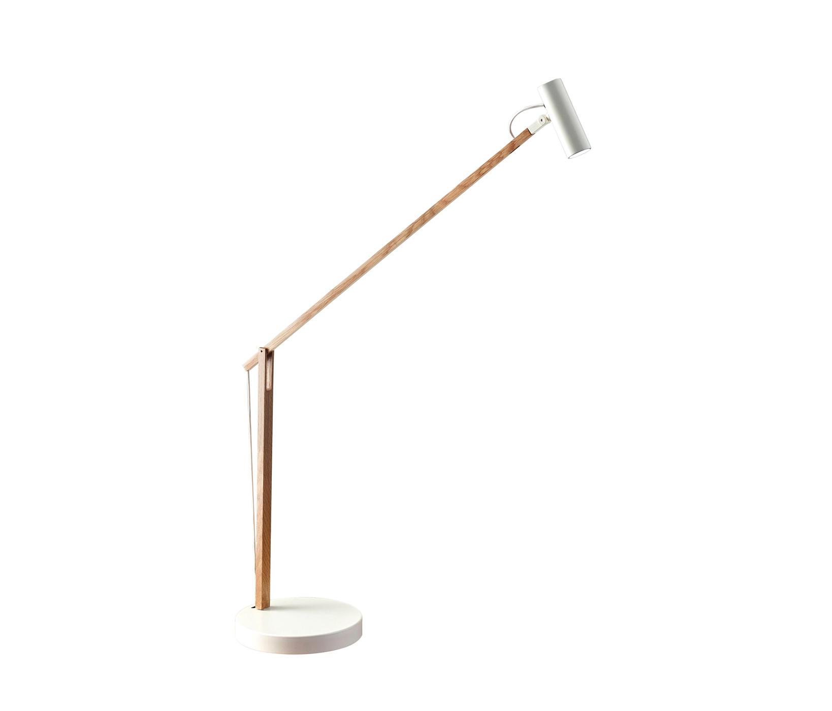 Crane LED Desk Lamp By ADS360 | Table Lights
