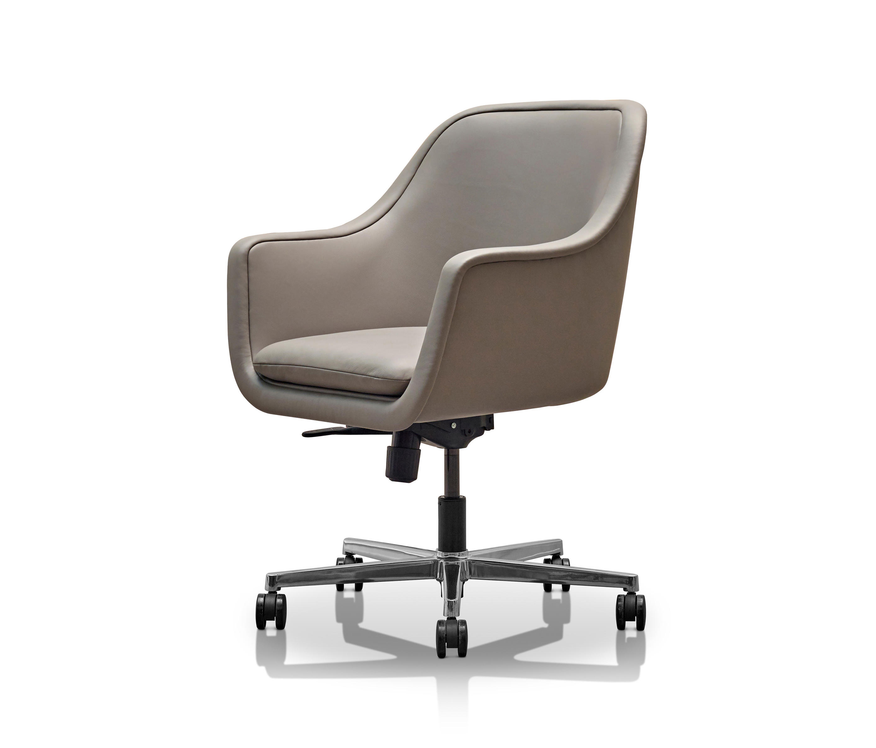 Per Chair By Herman Miller Task Chairs