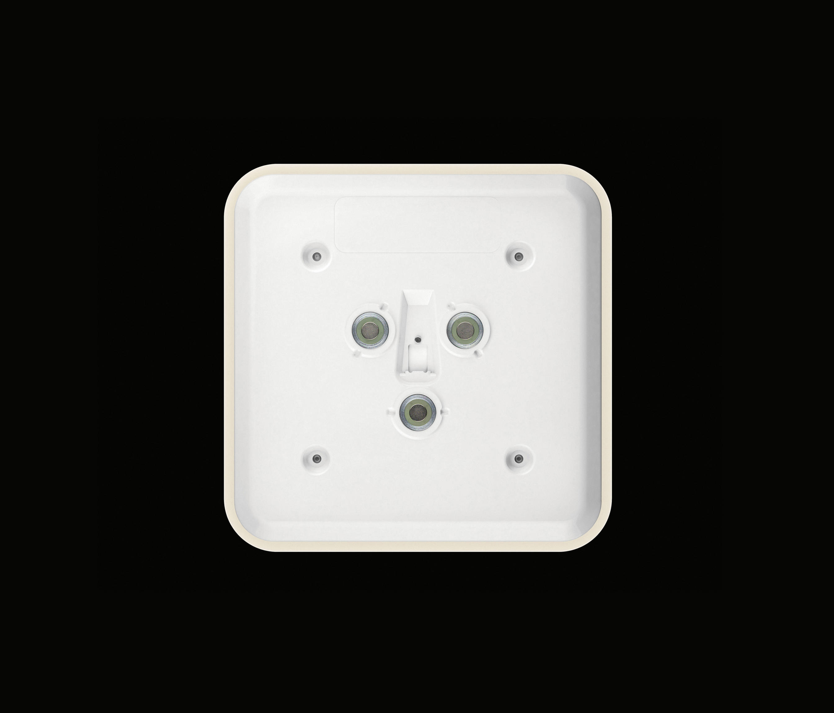 MODUL Q 220 PROJECT - Ceiling lights from Nimbus | Architonic