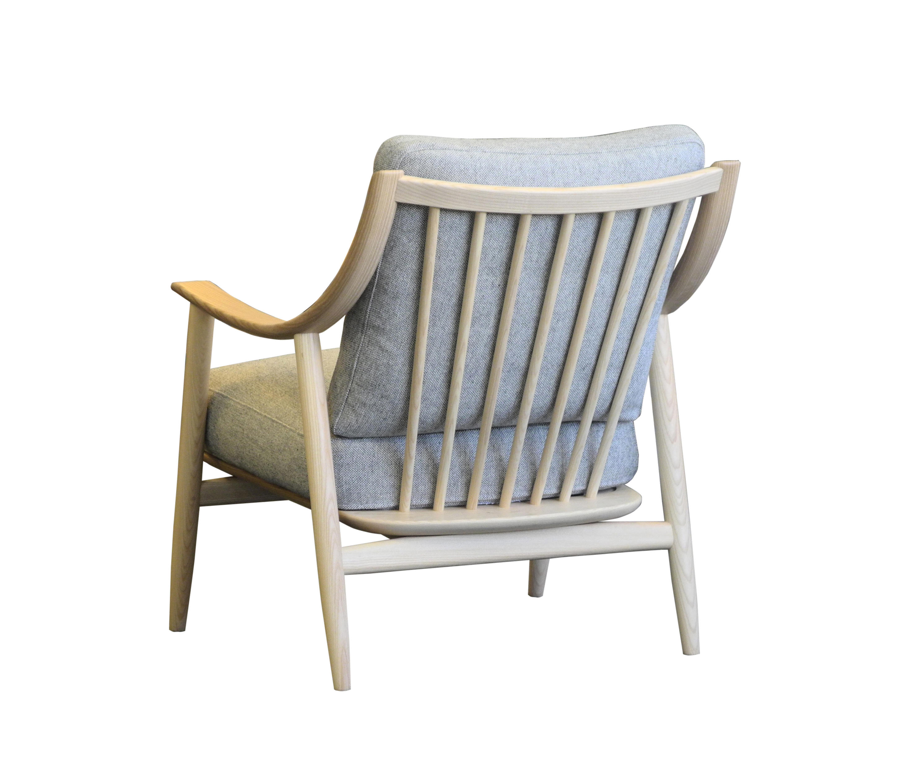 Marino   chair by Ercol   ArmchairsMARINO   CHAIR   Armchairs from Ercol   Architonic. Ercol Easy Chairs For Sale. Home Design Ideas