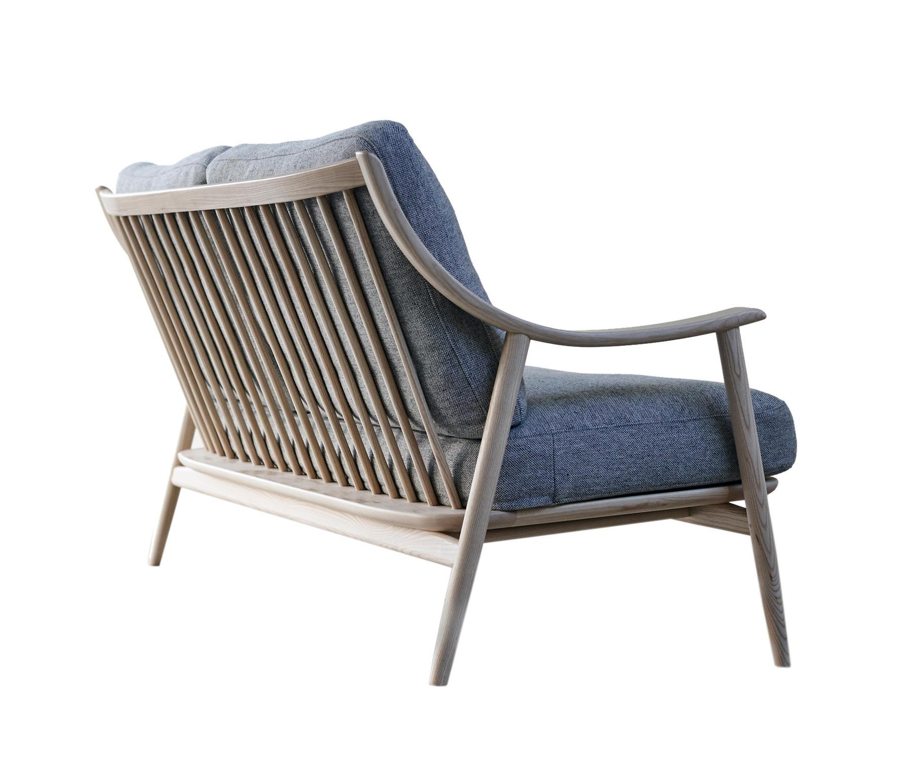 Marino Sofa Sofas From Ercol Architonic