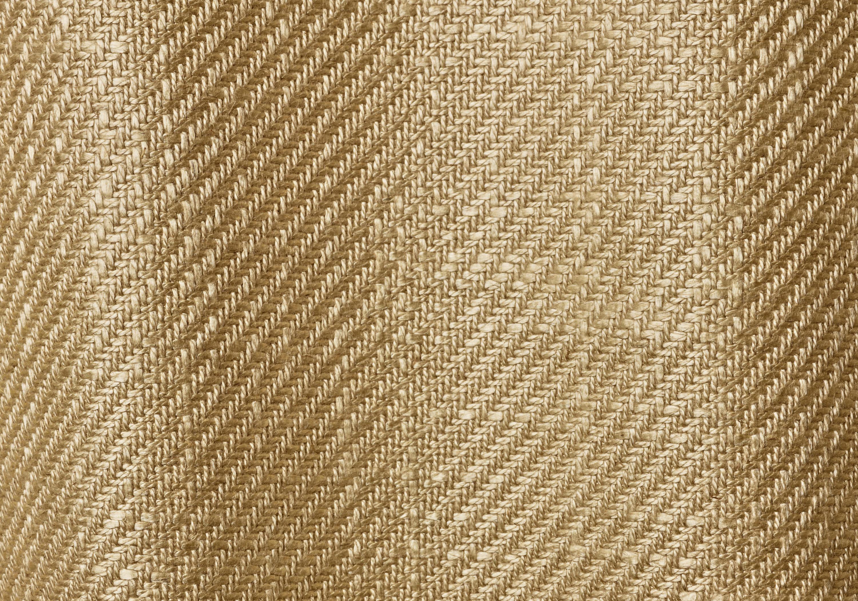 arbus col 001 tissus pour rideaux de dedar architonic. Black Bedroom Furniture Sets. Home Design Ideas