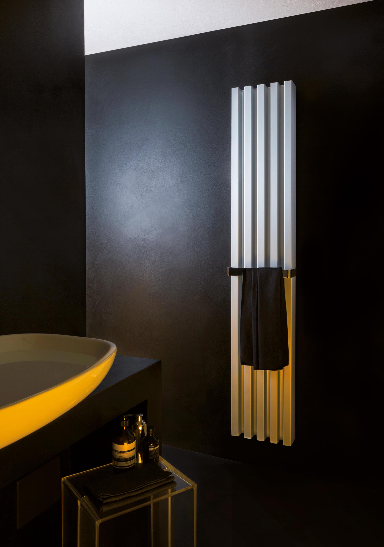 Merveilleux Soho Bathroom By TUBES | Radiators Soho Bathroom By TUBES | Radiators ...