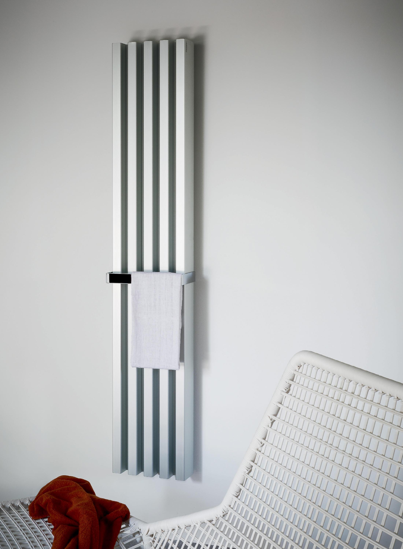 Attirant Soho Bathroom By TUBES | Radiators ...