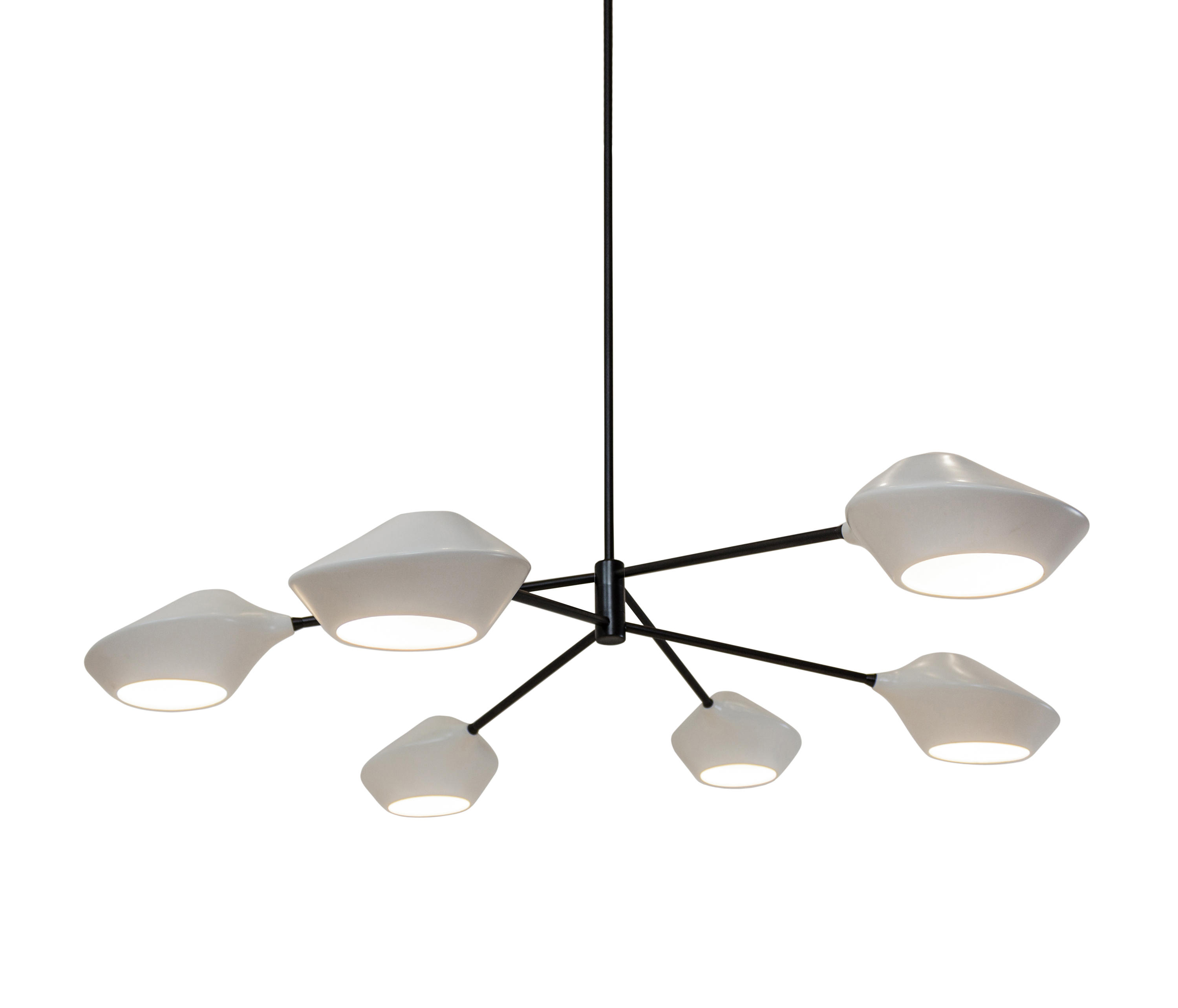 solaris chandelier chandeliers pendant bronze orb wonderful designs ballard home fixture light clearance depot ideas