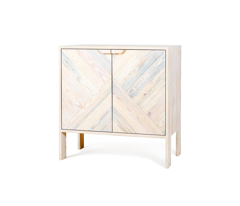 SERIES 45 CABINET - Sideboards from Daniel Becker Design Studio ...