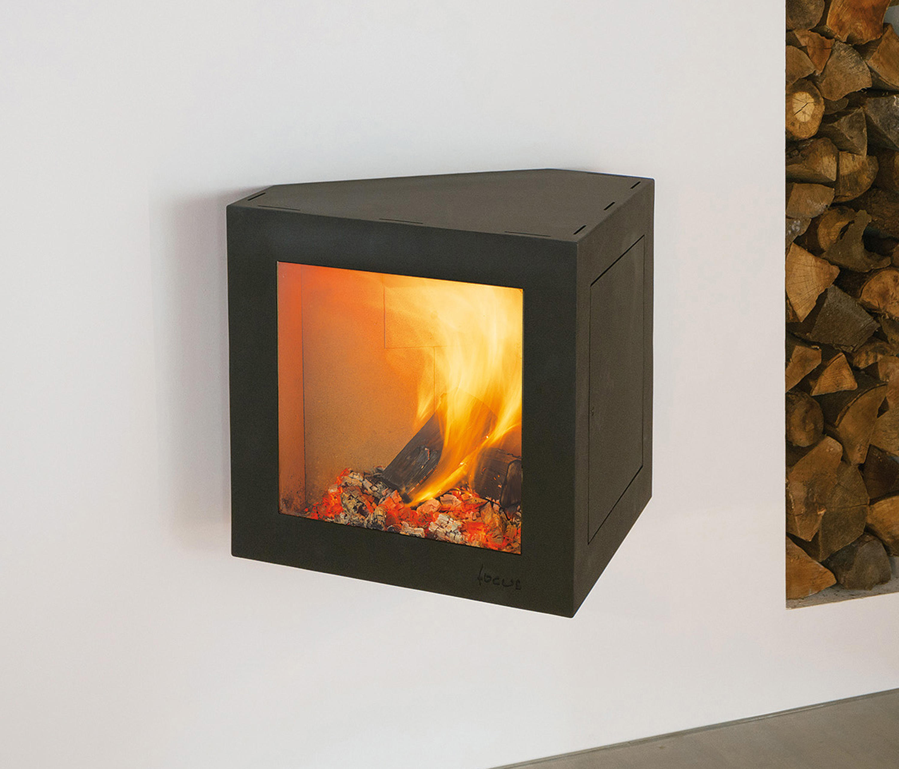 wood fireplaces high quality designer wood fireplaces architonic