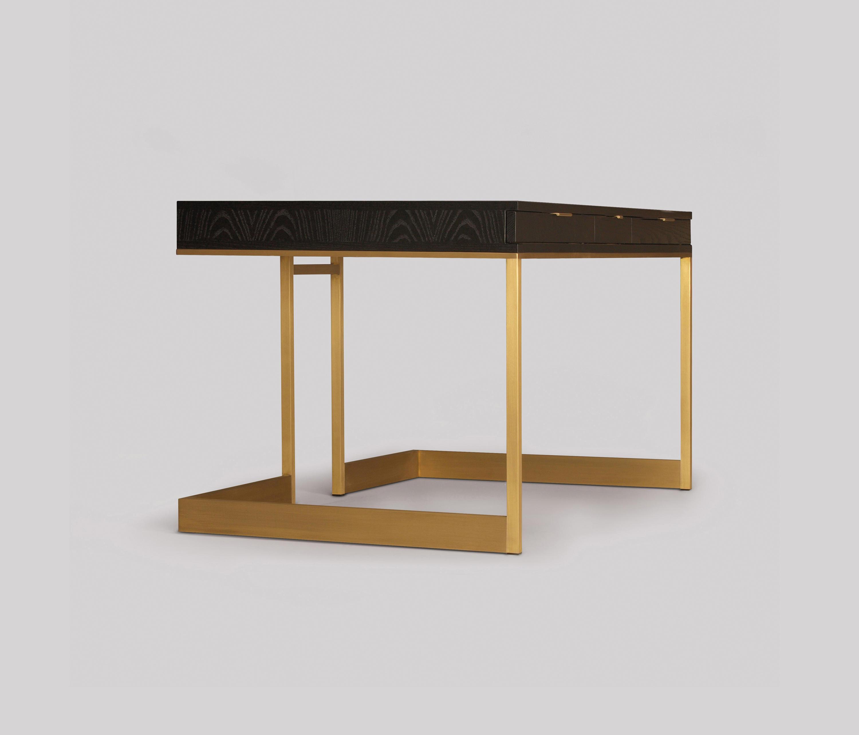 pedestal high pedestals drawer drawers desk three office