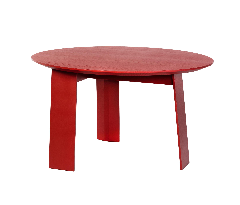 Mark table mesas para restaurantes de linteloo for Markup table