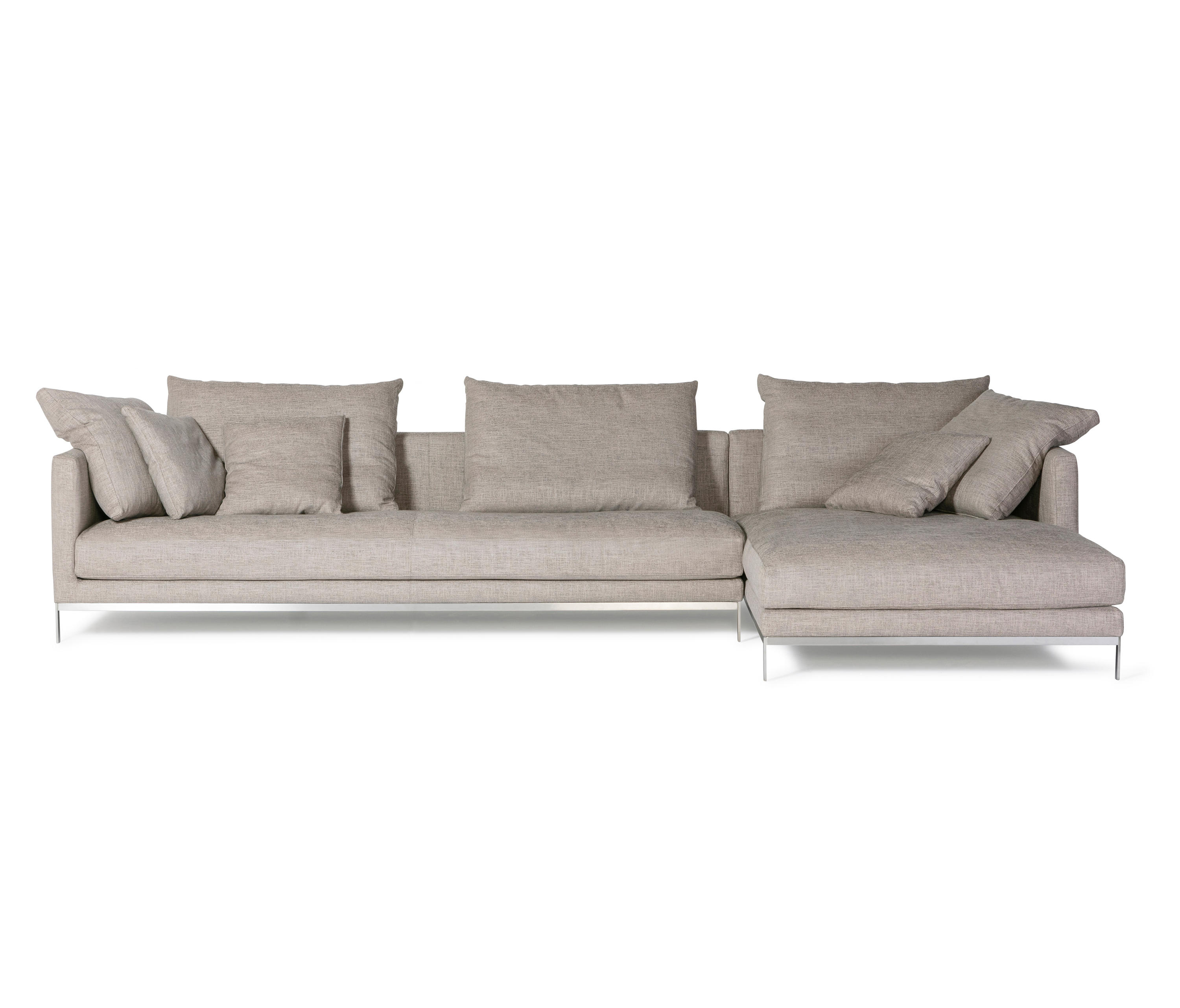 RELAX - Sofas from Linteloo | Architonic