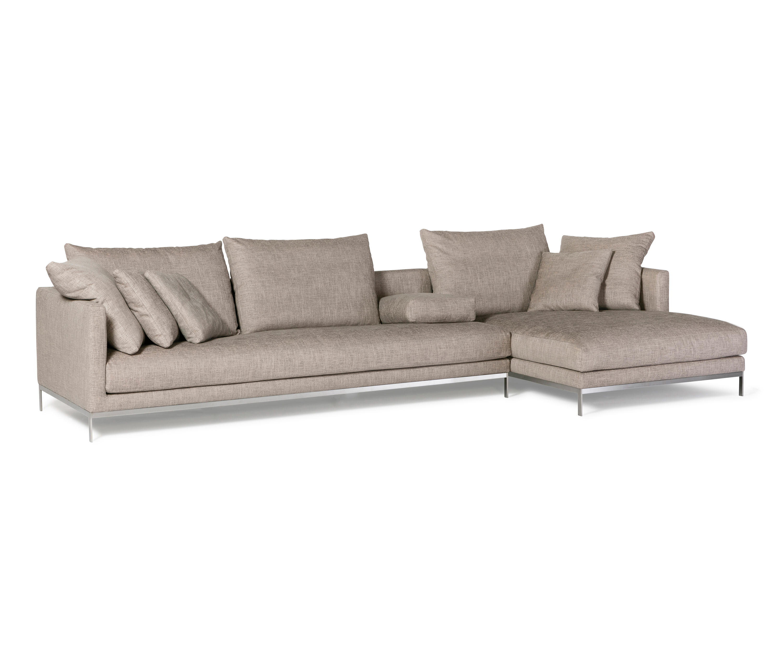 Relax Sofa Sofas Von Linteloo Architonic