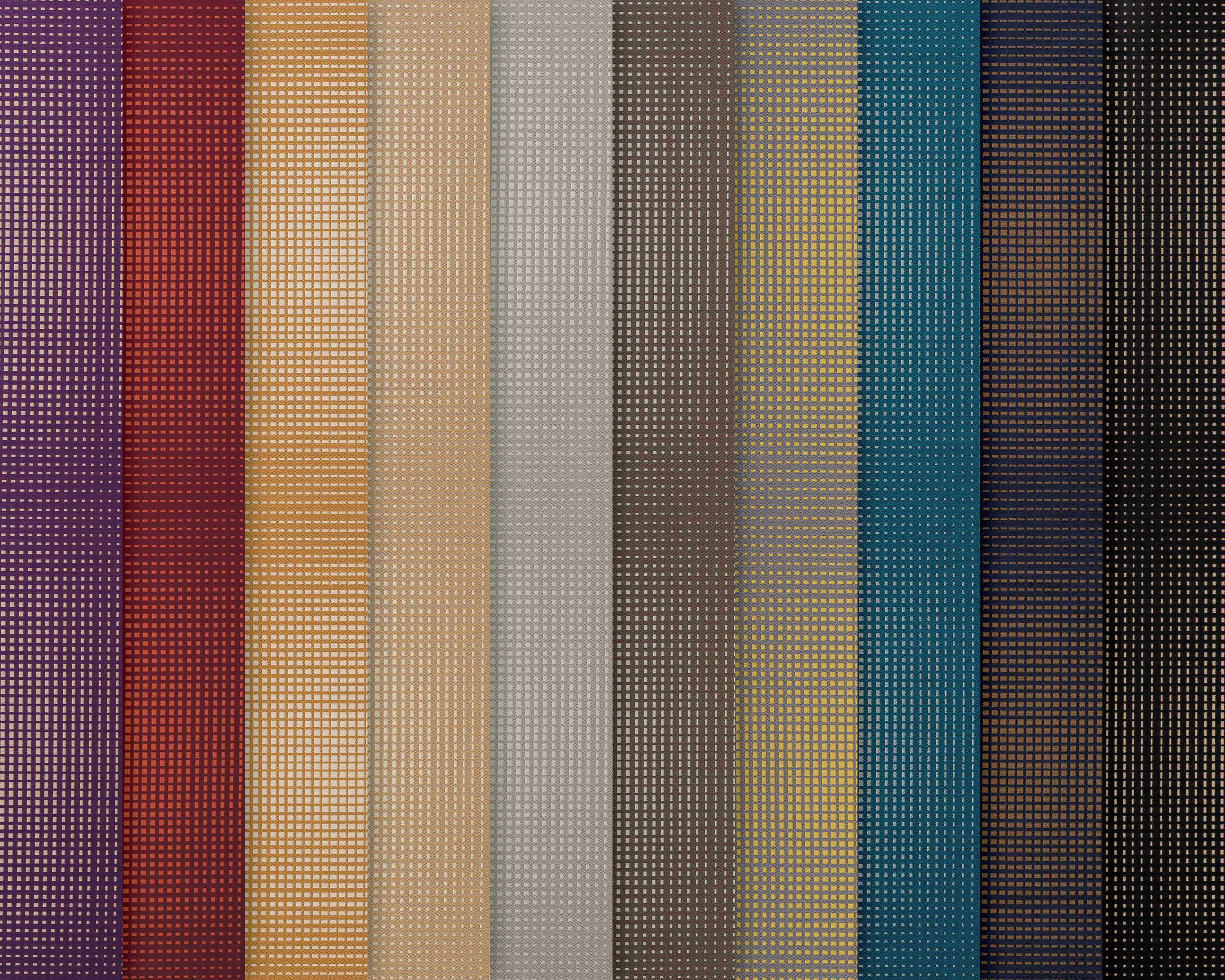 Alpha Upholstery Fabrics From Wolf Gordon Architonic