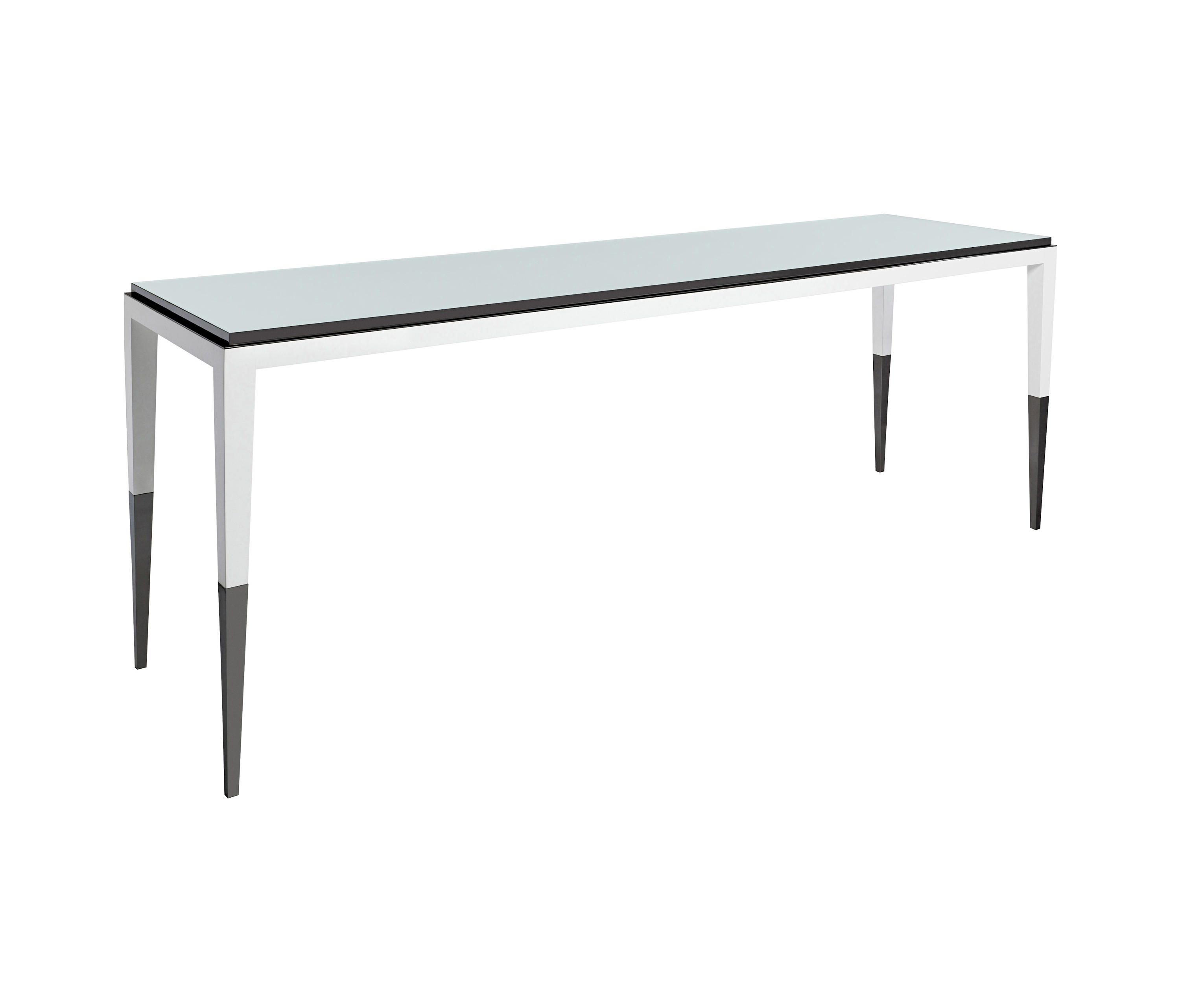 Cabaret Table Dining Tables From Powell Amp Bonnell